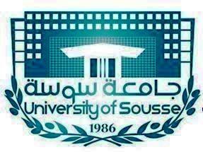 university-sousse
