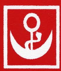 logo_min._sante