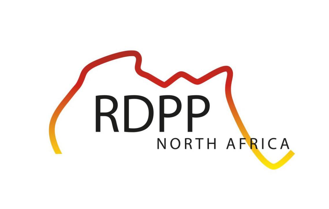 RDPP-Better quality