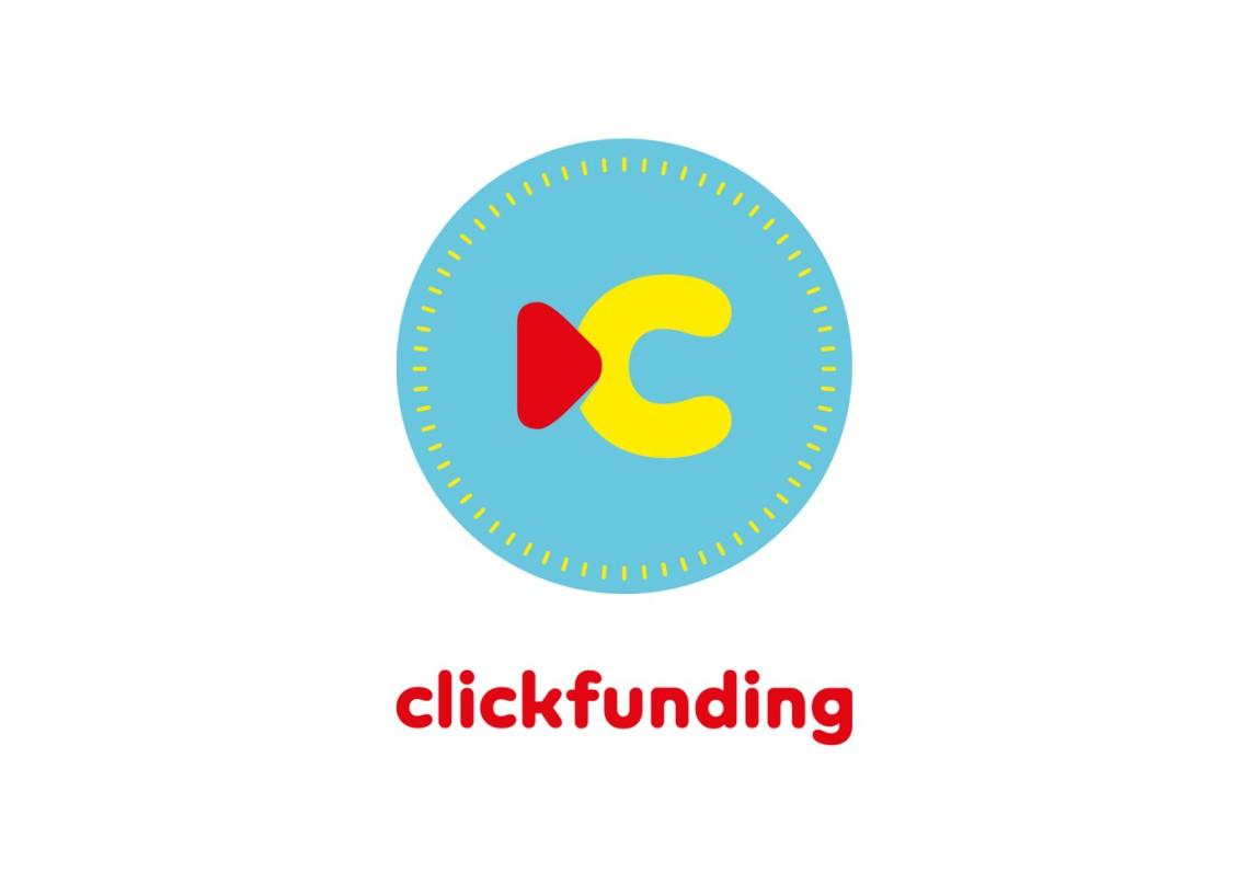clickfunding
