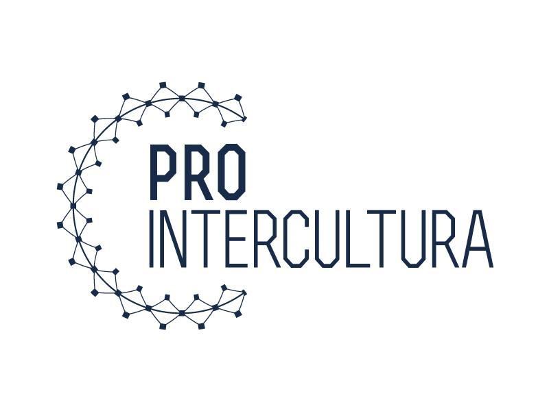 pro-intercultura